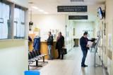 Punkt Obsługi Mieszkańców w Zielonych Arkadach od 26.04. znowu otwarty