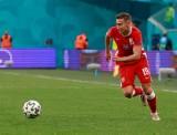 Bogusław Kaczmarek: Reprezentacja Polski nie ma już marginesu błędu. Kampania wrześniowa w el. MŚ 2022
