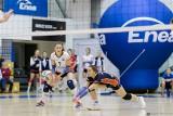 Energetyczne dziewczyny podtrzymały zwycięską serię w I lidze. Enea Energetyk wygrała po raz szósty z rzędu. Klęska Energi MKS w Policach
