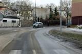 W poniedziałek, 8 marca rozpocznie się remont ulicy Wojska Polskiego w Kielcach. Będą utrudnienia dla kierowców