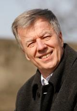 Prof. Jan Miodek: Szczyrecki czy szczyrkowski? Wronecki czy wroniecki?