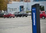 Płatne parkingi w Koszalinie. Mieszkańcy mają wątpliwości co do parkowania. Ile jest abonamentów?