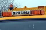 Wiceprezydent Włocławka dorobi sobie do pensji w MPO Łódź. Krzysztof Kukucki z SLD został członkiem rady nadzorczej MPO