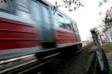 Na linii kolejowej Łódź - Kutno pociągi pasażerskie przyspieszą z 70 do 120 km. na godzinę. Koniec remontu do 2022 r.