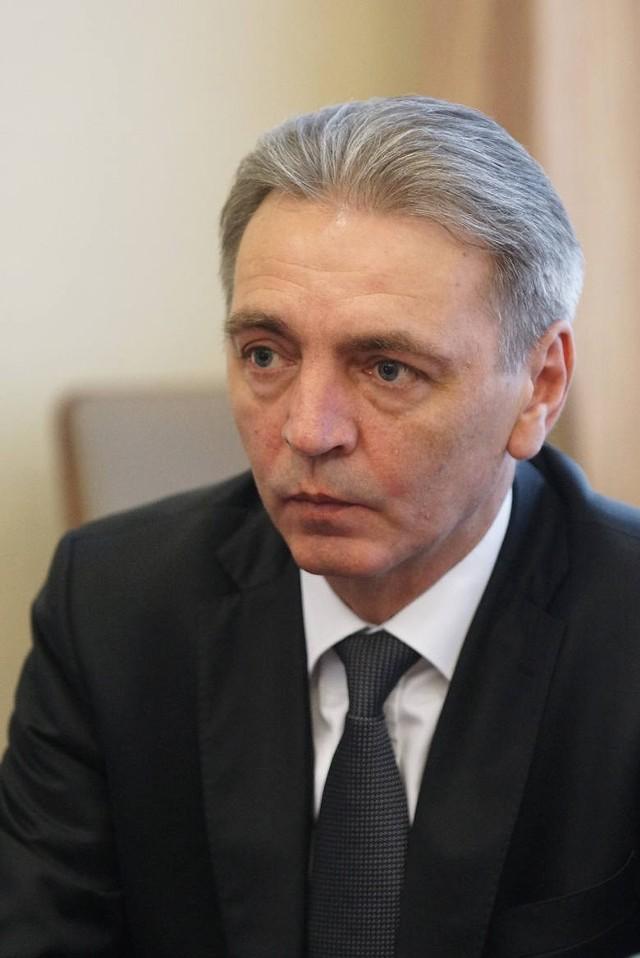 Wiesław Rajski