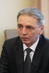 Tarnów. Wiesław Rajski rezygnuje z posady doradcy prezydenta. Pogrążyły go składki ZUS