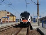 Będą wakacyjne pociągi do Sandomierza z Kielc i Rzeszowa. Zobacz jak dojechać do Królewskiego Miasta