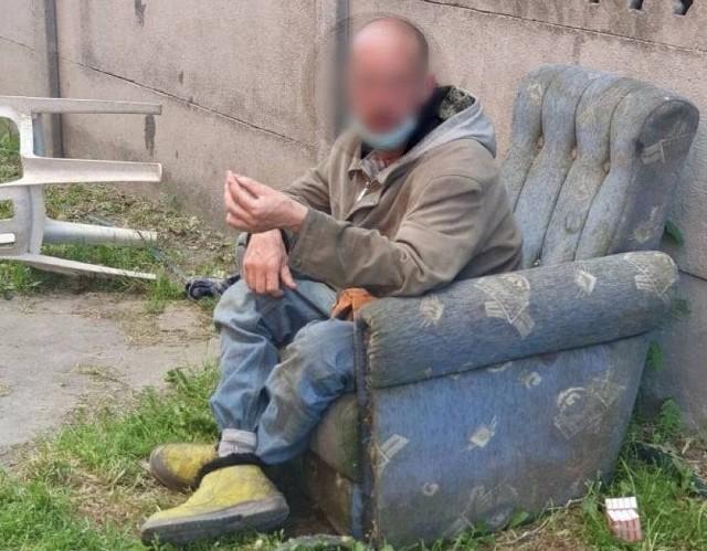 Kaliskie Stowarzyszenia Help Animals interweniowało w Sośnicy. Mężczyzna przyznał się do gwałcenia psa.