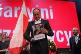 Bezpartyjni samorządowcy piszą o Kukizie: Wierzymy, że zakończy wyborczą farsę i rozwiąże komitet