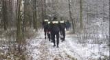 Makabryczna zbrodnia pod Rypinem. Związali 20-latka, wrzucili do bagażnika i udusili w lesie