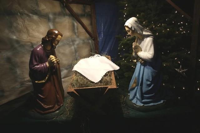 Wielkimi krokami zbliża się do nas noc z 24 na 25 grudnia. A co ma miejsce wtedy? Tradycyjnie: pasterka. Gdzie w Trójmieście będą organizowane msze? Znamy godziny! OTO LISTA! >>