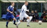 Futbol kobiet. TME UKS SMS zacznie wiosnę w Krakowie