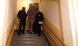 Radosław M., podejrzany o zabójstwo małego Tomka nie trafi na obserwację psychiatryczną?