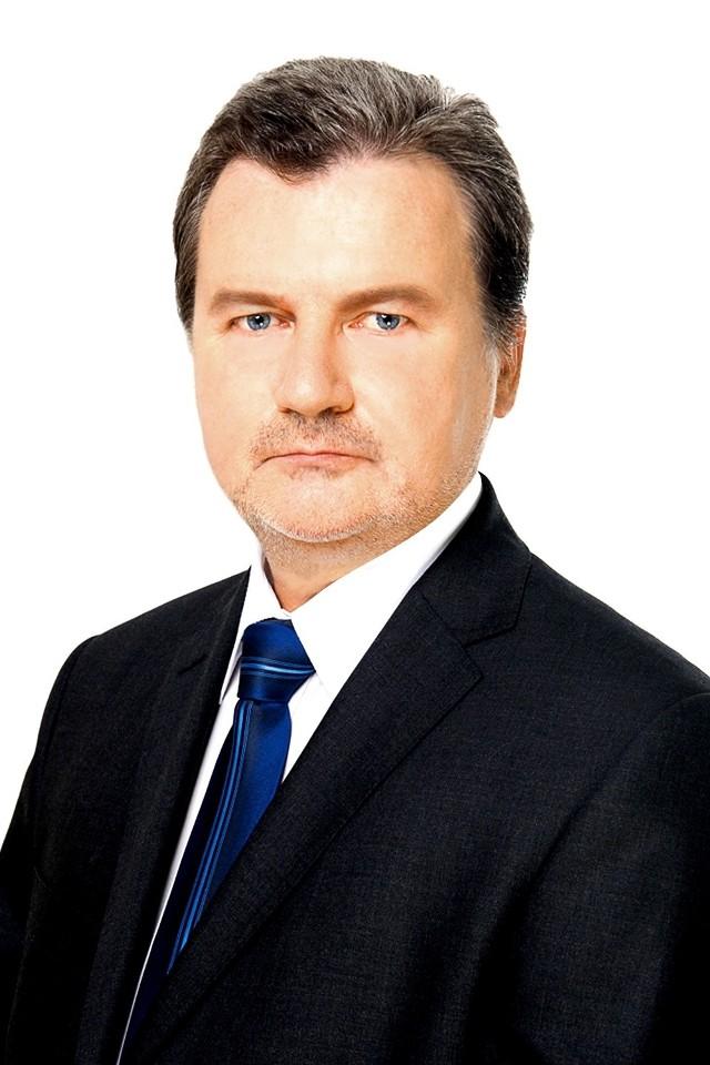Roman Przasnyski, Główny Analityk Gerda Brokers