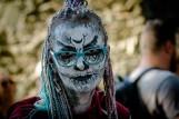 Festiwal Castle Party 2021 w Bolkowie. Zobaczcie zdjęcia z tej wyjątkowej imprezy