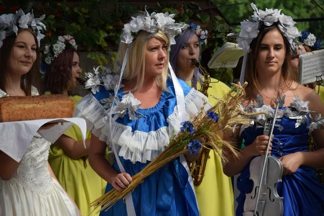 Dni Sępólna Krajeńskiego odbędą się w tym roku w reżimie sanitarnym, bez głównego koncertu i Jarmarku Św. Wawrzyńca