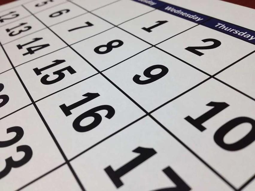 11.11 (czwartek) – Dzień Niepodległości
