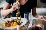TOP 10. Najpopularniejsze restauracje w Toruniu. To one cieszą się najlepszymi opiniami w serwisie Tripadvisor