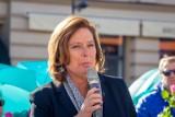 Koalicja Obywatelska na Lubelszczyźnie: zamierzamy wygrać te wybory