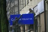 Repolonizacja Banku Pekao stała się faktem. PZU największą instytucją finansową w Europie Środkowej