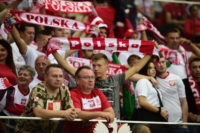 Polska - Austria