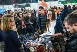 Targi Pracy Offerty 2019 w Bydgoszczy. Szukasz pracy, albo chcesz ją zmienić? Przyjdź 21 listopada