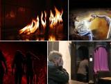 Kary za grzechy - jakie są najcięższe? Lista kar za grzechy w piekle na podstawie wizji i objawień [ZDJĘCIA]