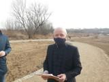 Senator z Lublina o górkach czechowskich: prokuratura jest ręcznie sterowana przez polityków