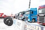 Ciężarówki, autobusy i inne samochody użytkowe sprzedają się jak ciepłe bułeczki. W styczniu rekord wszech czasów!