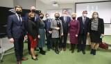 Ciąża nie chroni przed rakiem. Politycy i lekarze z woj. śląskiego razem apelują do ministra o obowiązkowe bezpłatne USG dla kobiet w ciąży