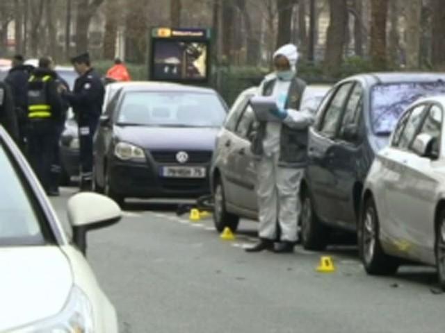 Obaj zamachowcy z Charlie Hebdo zabici. Są osoby ranne w drugim szturmie - na sklep w Paryżu
