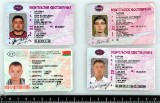 Białorusin leciał na Ukrainę z podrobionymi dokumentami. Został zatrzymany na Ławicy w Poznaniu