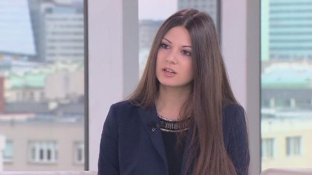 Maja Nizio ujawnia skandal dot. wyborów Miss Wielkopolski 2014