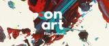 Festiwal Kina i Sztuki On Art 2021. W programie konkurs i przegląd filmów