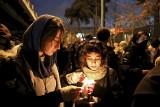 """Lot PS752: Iran przyznał się do zestrzelenia Boeinga 737 linii UIA i uśmiercenia 176 osób na pokładzie. """"Tango down"""" i co dalej?"""
