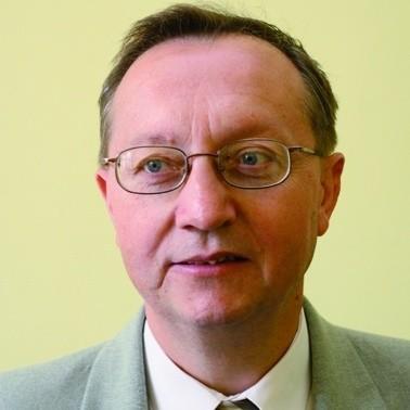 Na Państwa pytania odpowiadał Jarosław Brzozowski, miejski rzecznik konsumentów