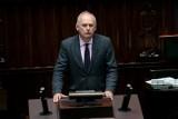 Paweł Zalewski: Nienawiść wśród polityków jest realna. Może 30 lat temu było inaczej