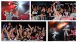 Dni Pakości. Disco-polowe szaleństwo z grupą After Party [zdjęcia]