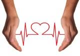 Światowy Dzień Serca. Życie to rodzaj biegu, w którym wygrywają ci, którzy przybiegają na metę ostatni