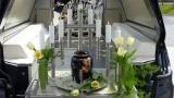 Krematrium w Skarżysku otwarte. To pierwsza spalarnia zwłok w Świętokrzyskiem
