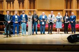 Podwójna gala Osobowość Roku. Uhonorowaliśmy wybitne osobistości z naszego regionu