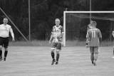 Ogromna tragedia. Nie żyje 30-letni piłkarz tarnobrzeskiego klubu, Sylwester Cebula