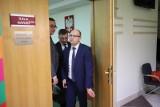 Sejmik województwa podlaskiego. PiS wydało oświadczenie. Jest gotowe zostawić stanowisko przewodniczącego radnemu PO