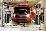 Podwyżki w Volkswagen Poznań. O ile wzrosną pensje pracowników? Utrzymano premie i dodatki
