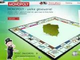 Monopoly. Cała Polska zagra o Białystok