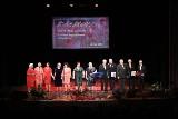 Perły z Lamusa znów na scenie Miejskiego Centrum Kultury w Skarżysku-Kamiennej! Okazją był Dzień Matki [ZDJĘCIA]