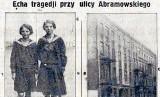 Helena Ciecierkiewiczówna została nazwana łódzką Gorgonową