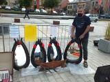 Ruszyły zapisy do udziału w Pchlim Targu w Starachowicach. Będzie niezwykła atmosfera?