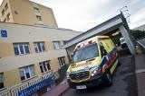 W regionie zakażone koronawirusem są już 72 osoby