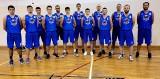 Seniorska koszykówka wraca do Przemyśla. Niedźwiadki Chemart Przemyśl zagrają w 2 lidze